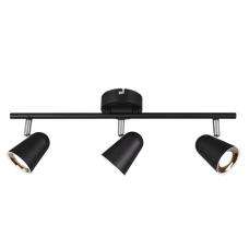 TRIO LIGHTING FOR YOU R82123132 TOULOUSE, Spot