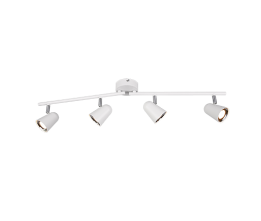 TRIO LIGHTING FOR YOU R82124131 TOULOUSE, Spot