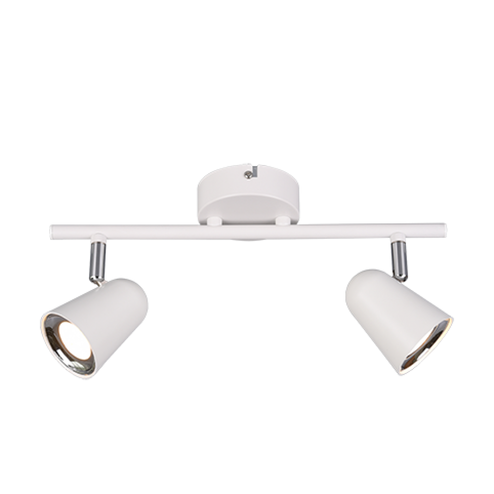 TRIO LIGHTING FOR YOU R82122131 TOULOUSE, Spot