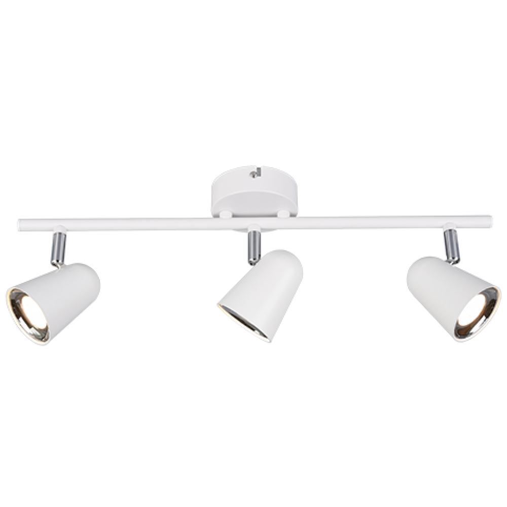 TRIO LIGHTING FOR YOU R82123131 TOULOUSE, Spot