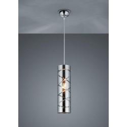 TRIO LIGHTING FOR YOU R30171054 Romano,  Závesné svietidlo