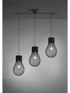 TRIO LIGHTING FOR  R30223032 Dave, Závesné svietidlo