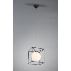 TRIO LIGHTING FOR R30401032 GABBIA,  Závesné svietidlo