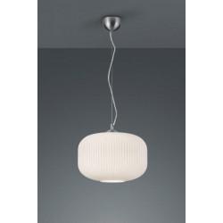 TRIO LIGHTING FOR YOU R30499107 Kilian, Závesné svietidlo