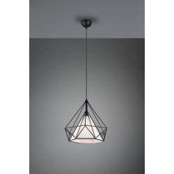 TRIO LIGHTING FOR YOU R30751002 Babette,  Závesné svietidlo