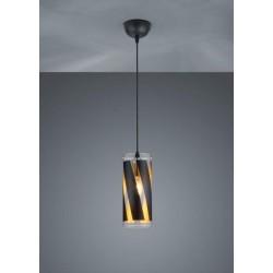 TRIO LIGHTING FOR YOU  R30900132 Farina, Závesné svietidlo