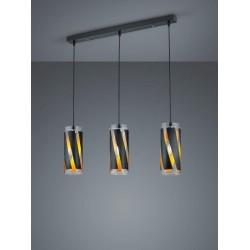TRIO LIGHTING FOR YOU R30900332 Farina, Závesné svietidlo
