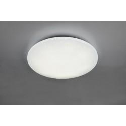 TRIO LIGHTING FOR YOU R65006000 Fara, Stropné svietidlo