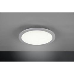 TRIO LIGHTING FOR YOU R65033987 Alima, Stropné svietidlo