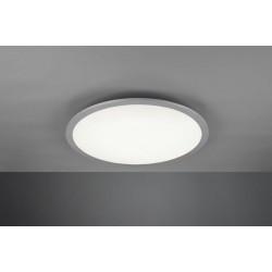 TRIO LIGHTING FOR YOU R65035987 Alima, Stropné svietidlo