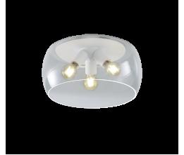 TRIO LIGHTING FOR 600600331 VALENTE, Stropné svietidlo