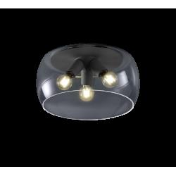 TRIO LIGHTING FOR 600600342 VALENTE, Stropné svietidlo