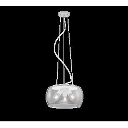 TRIO LIGHTING FOR 300600331 VALENTE, Závesné svietidlo