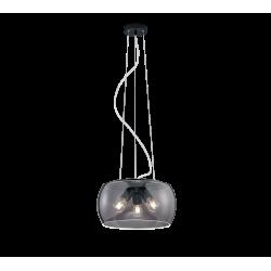 TRIO LIGHTING FOR 300600342 VALENTE, Závesné svietidlo