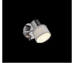 TRIO LIGHTING FOR 803670107 WAILER, Spot