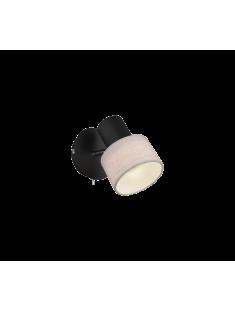 TRIO LIGHTING FOR 803670132 WAILER, Spot