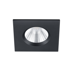 TRIO LIGHTING FOR YOU 650610132 ZAGROS, Bodové svietidlo
