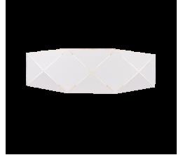 TRIO LIGHTING FOR 223510231 ZANDOR, Nástenné svietidlo