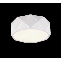 TRIO LIGHTING FOR 603500331 ZANDOR, Stropné svietidlo