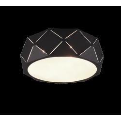 TRIO LIGHTING FOR 603500332 ZANDOR, Stropné svietidlo
