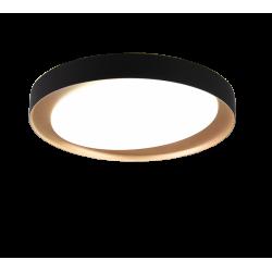 TRIO LIGHTING FOR YOU R62712402 ZETA, Stropné svietidlo