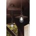 TRIO LIGHTING FOR YOU 301760124 BRENTA, Vonkajšie závesné svietidlo