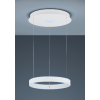 TRIO LIGHTING FOR 325710231 LOGAN, Závesné svietidlo