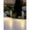 TRIO LIGHTING FOR YOU 525360142 NELSON, Vonkajšie stojanové svietidlo