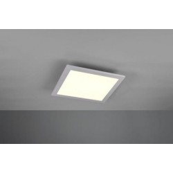 TRIO LIGHTING FOR YOU R65033087 Alima, Stropné svietidlo
