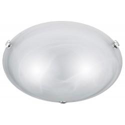 TRIO LIGHTING FOR YOU 6105021-01 ADRIAN, Stropné svietidlo