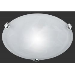 TRIO LIGHTING FOR YOU 6105011-01 ADRIAN, Stropné svietidlo
