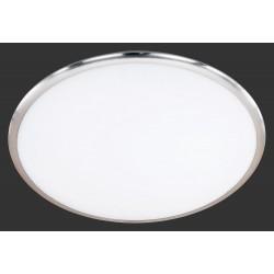 TRIO LIGHTING FOR YOU 625211007 ALVARO, Stropné svietidlo