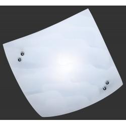 TRIO LIGHTING FOR YOU 601400101 BUSA, Stropné svietidlo