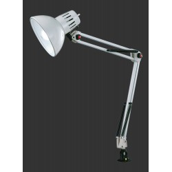 TRIO LIGHTING FOR YOU 5029010-01 TAJO, Stolové svietidlo