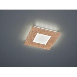 TRIO LIGHTING FOR YOU 624210209 CHIROS, Stropné svietidlo