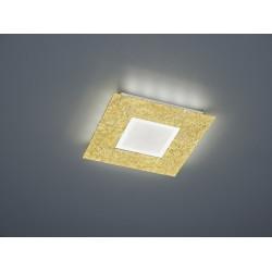 TRIO LIGHTING FOR YOU 624210279 CHIROS, Stropné svietidlo