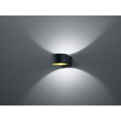 TRIO LIGHTING FOR YOU 223410132 LACAPO, Nástenné svietidlo