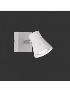 TRIO LIGHTING FOR YOU R80041078 ANTONY, Spot