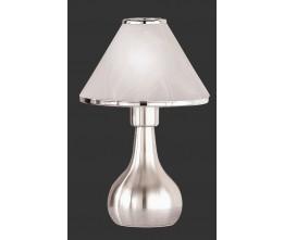 TRIO LIGHTING FOR YOU 5930011-01 GERRIT, Stolové svietidlo