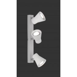 TRIO LIGHTING FOR YOU R80043078 ANTONY, Spot