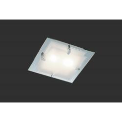 TRIO LIGHTING FOR YOU 601100200 ESPEJO, Stropné svietidlo