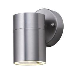 Searchlight 5008-1-LED OUTDOOR&PORCH, exteriérové svietidlo