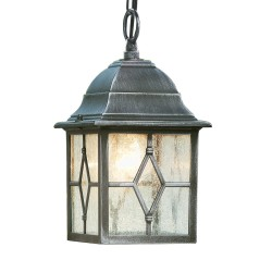Searchlight 1641 GENOA, exteriérové svietidlo