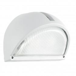 Eglo 89768 WL/1 E27 white ONJA