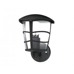 Eglo 93098 ALORIA,Vonkajšie nástenné svietidlo