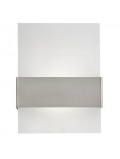 Eglo 93438 NADELA, Vonkajšie nástenné svietidlo
