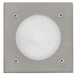 Eglo 93481 recessed spot square ´LAMEDO´
