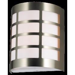 Rábalux 8199 Sevilla, vonkajšia nástenná lampa
