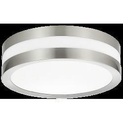 Rábalux 8220 Stuttgart, vonkajšia lampa na strop