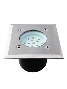 Kanlux 22051GORDO LED14 SMD-L Nájazdové svietidlo LED SMD